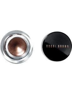 Bobbi Brown Long-Wear Gel Eyeliner (Bronze)