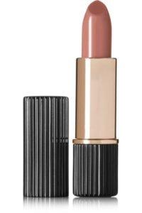 Estee Lauder Victoria Beckham Nude Spice Matte Lipstick
