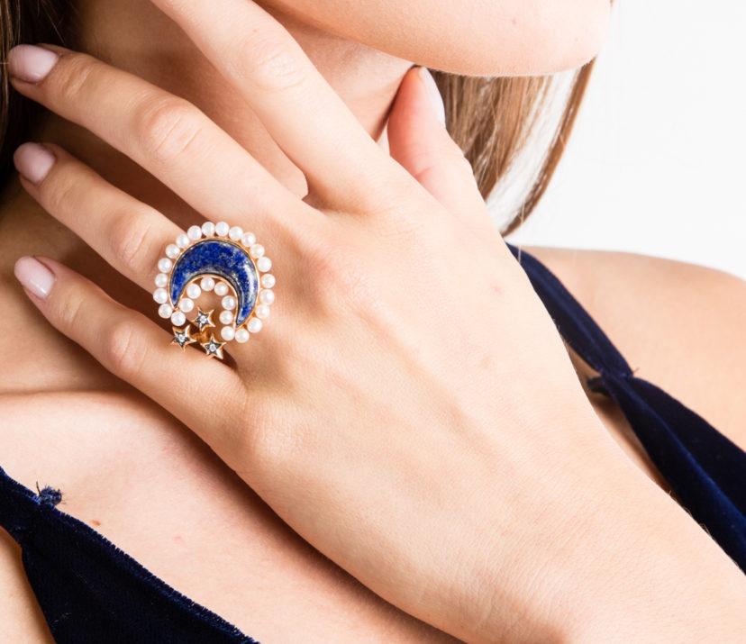Amannii Jewellery