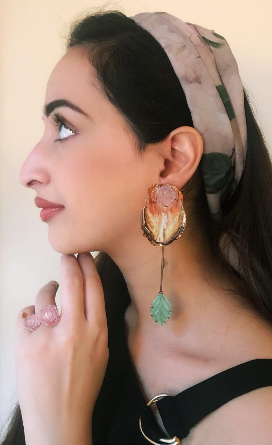 Akansha Sethi