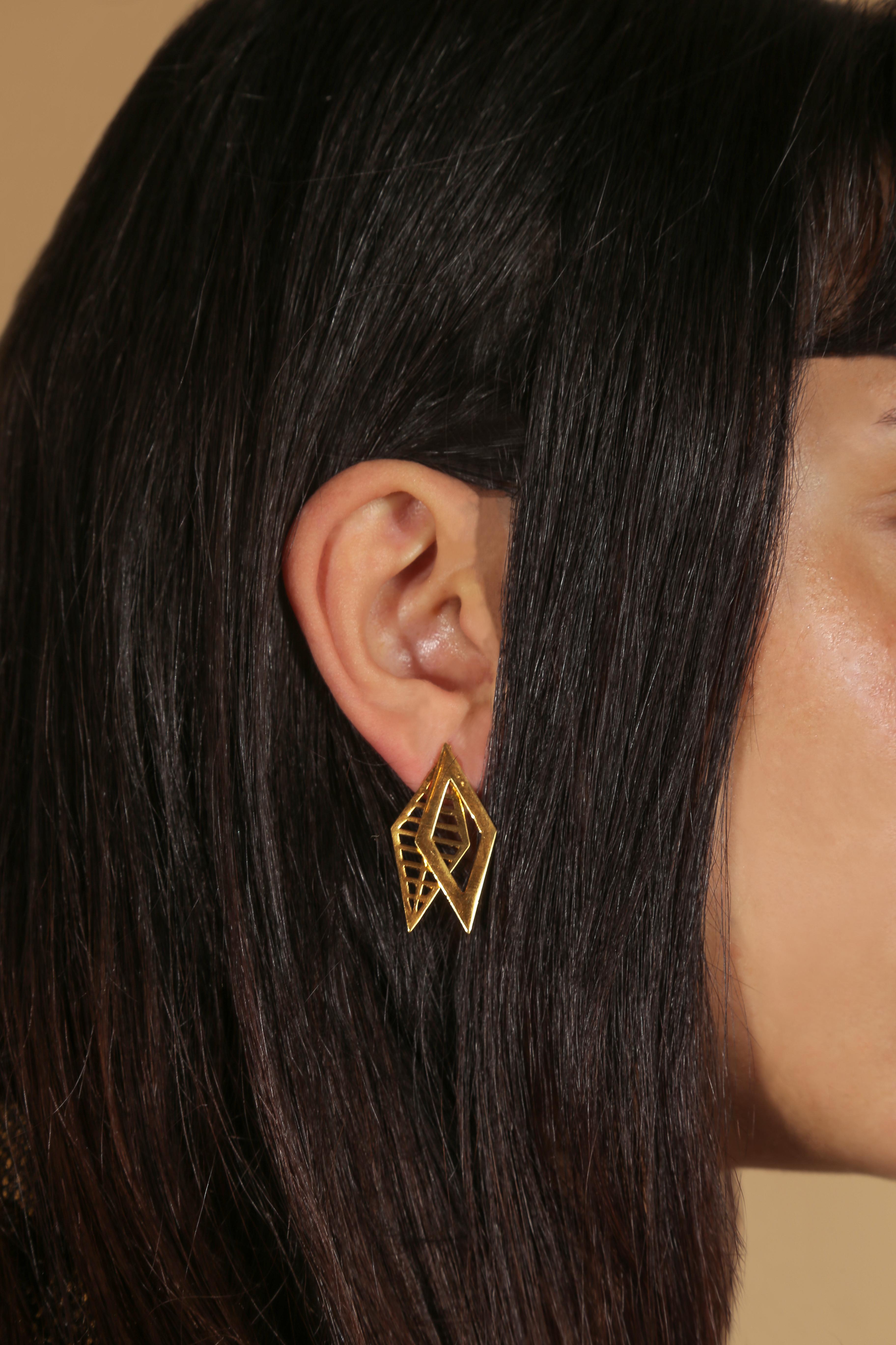 Indira Jewelry
