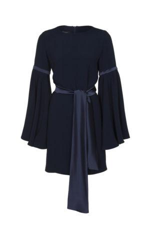 Jessica Choay Bloom Dress