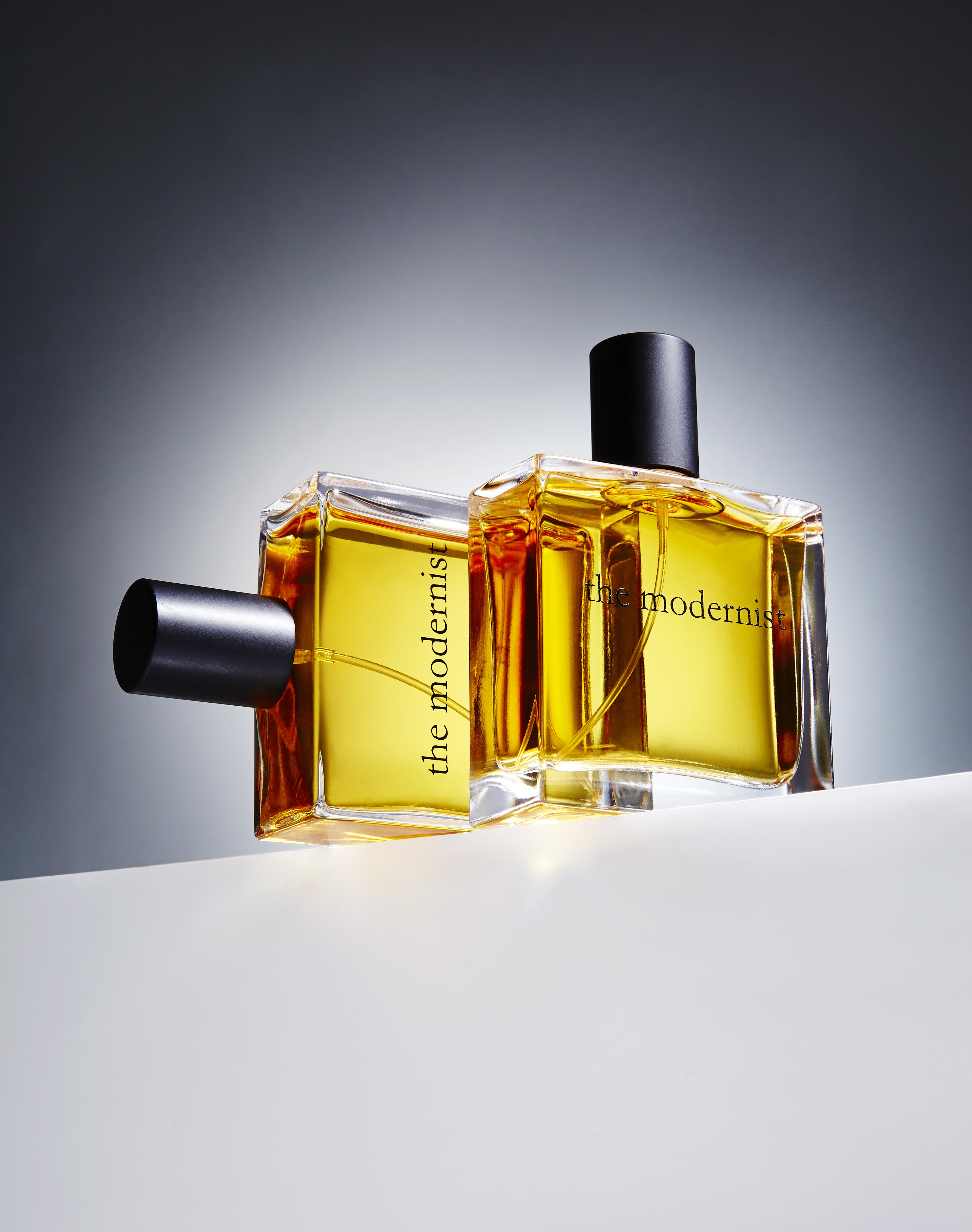 Modernist Fragrance