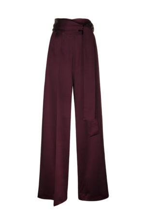 Jessica Choay Gutty Trousers