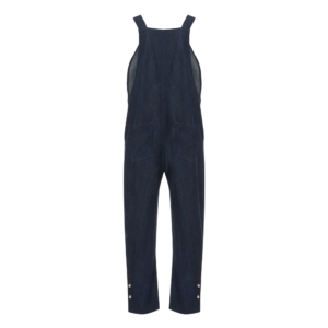 Mother of Pearl Frankie Denim Dungarees