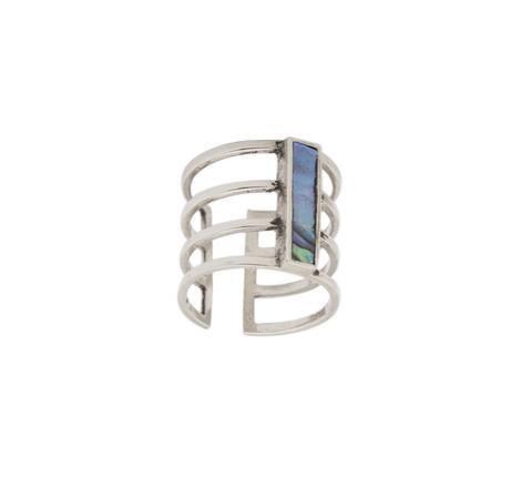 Indira Sabring Ring