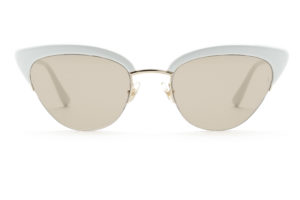 Pixie Sunglasses