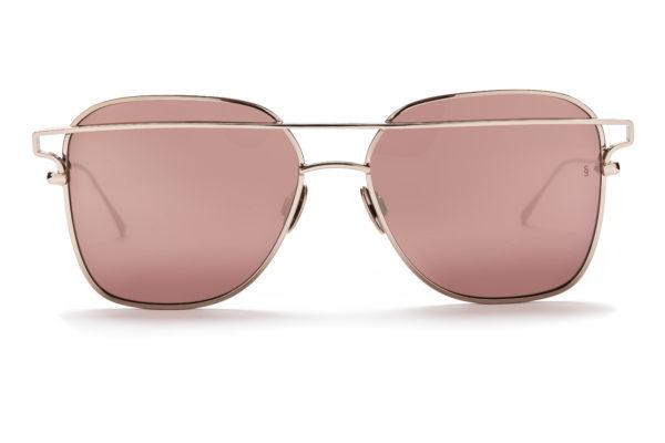 Jesse Sunglasses