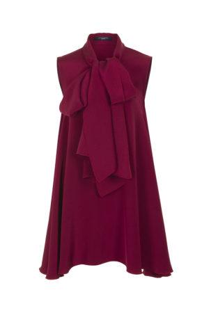 Jessica Choay Virtuous Dress