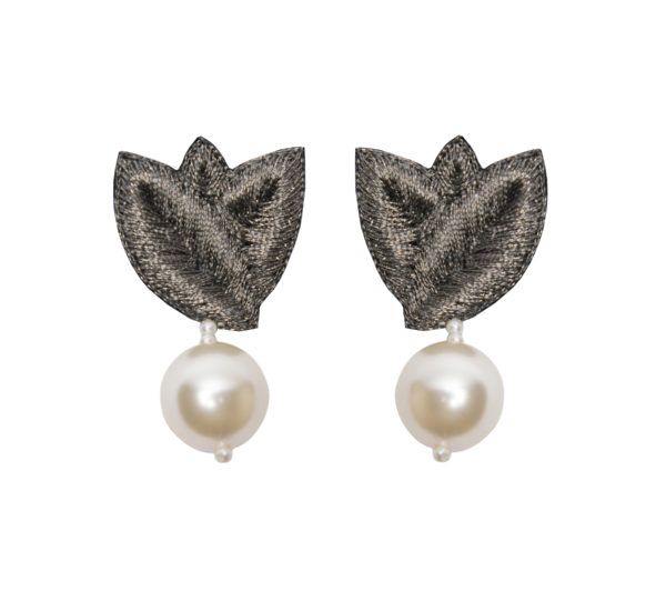 Galla Earrings