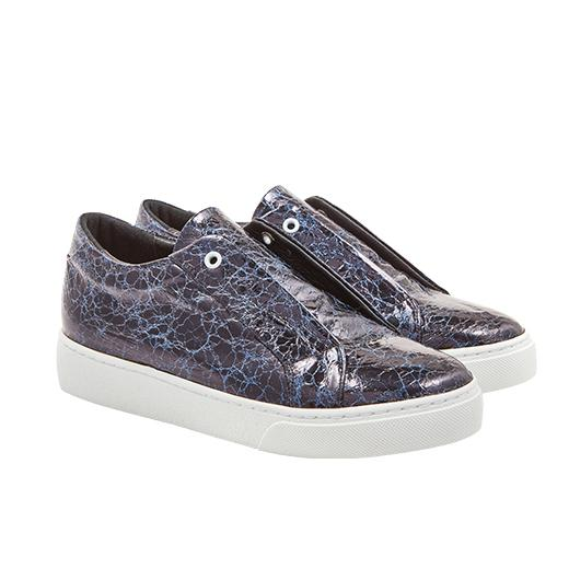 Here/Now Willow Sneakers
