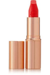 Charlotte Tilbury Hot Lips Lipstick in 'Tell Laura'