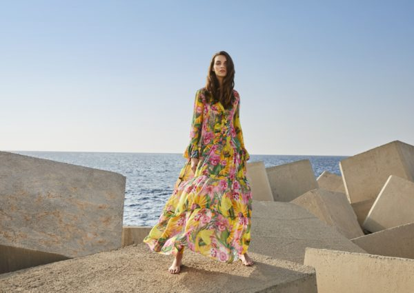Designers We Love: The Kalmar Resort19 Collection