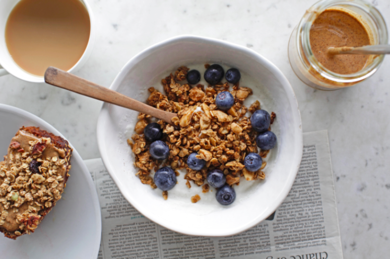 5 Superfoods You Need In Your Pantry