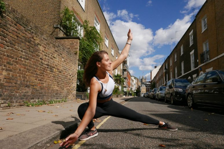 Tips for Living A More Holistic Lifestyle