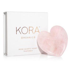 KORA Organics Facial Sculptor