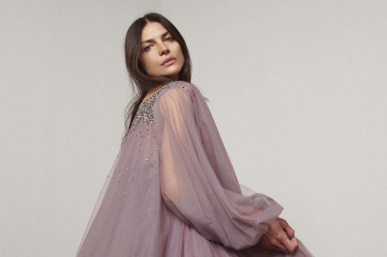 Designers We Love: The Beige SS19 Collection