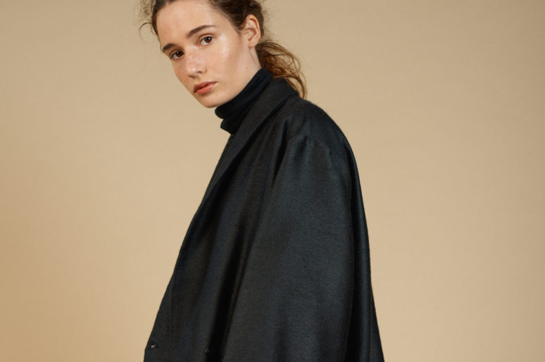 Designers We Love: The Instill Collection