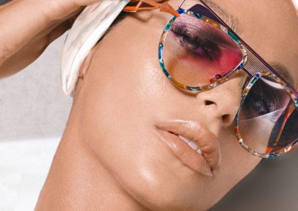 #AmanqiLoves: SpiltMilk Eyewear