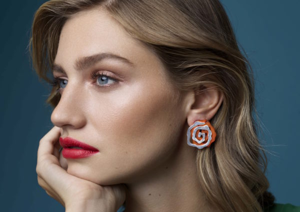 Amanqi Accessories: The Jude Benhalim SS19 Collection