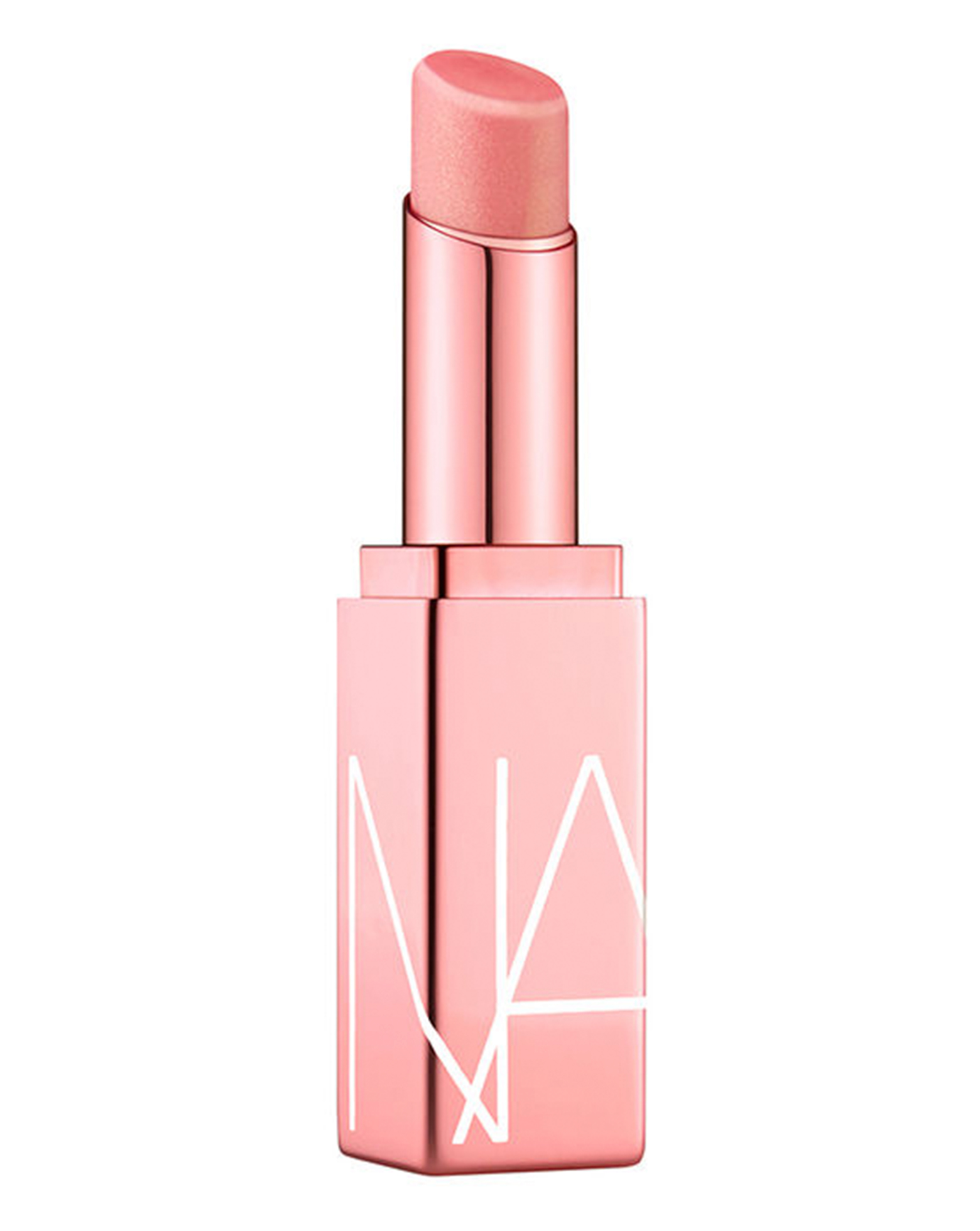 AFTERGLOW LIP BALM - NARS