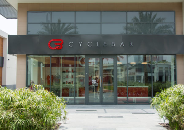 CycleBar: The Interview