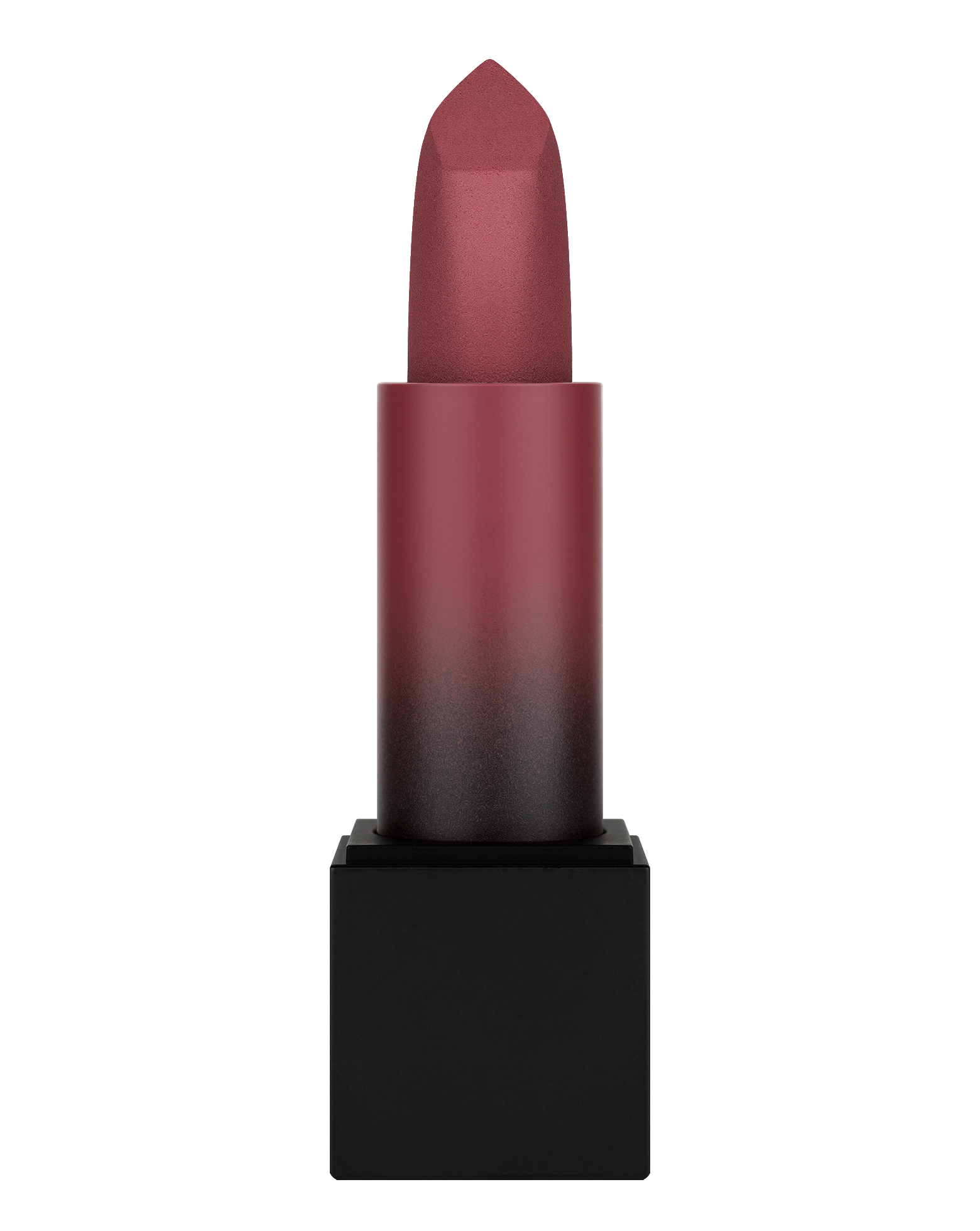 POWER BULLET MATTE LIPSTICK - HUDA BEAUTY