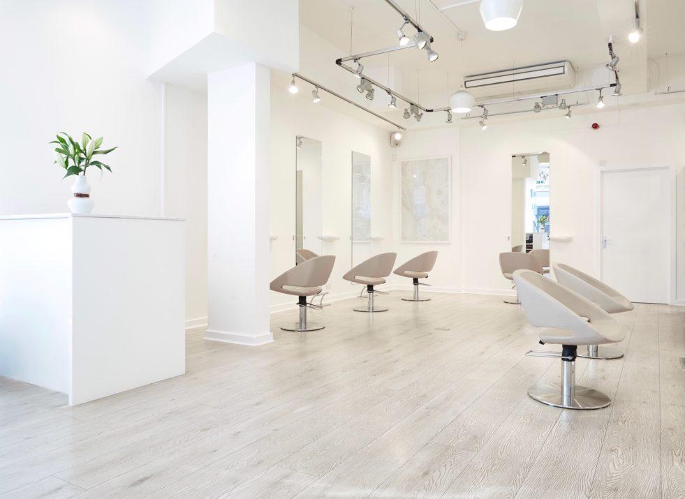 STIL Salon