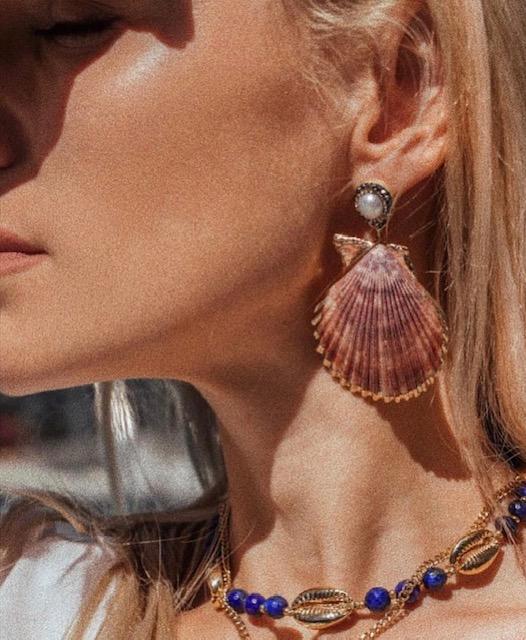 Mayol Jewellery