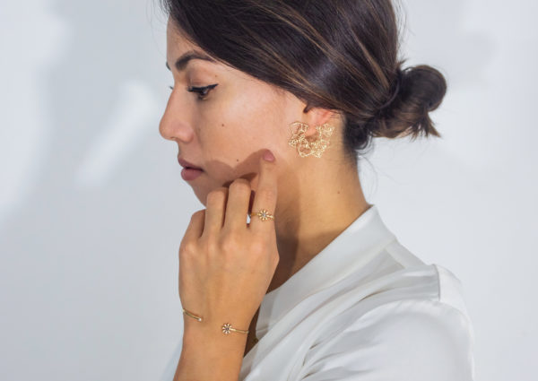 #AmanqiLoves: Natalie Perry Jewellery