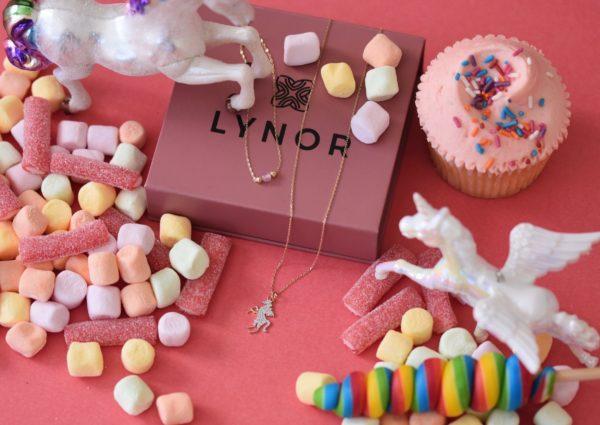 #AmanqiLoves: Lynor