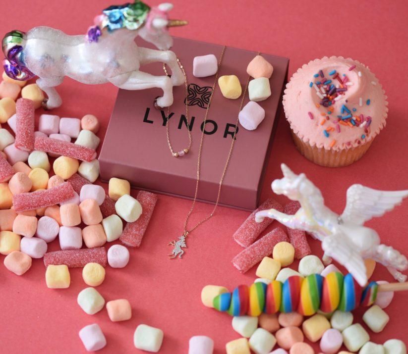Lynor