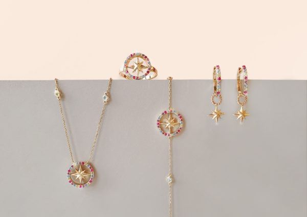 #AmanqiLoves: Aveen Jewellery