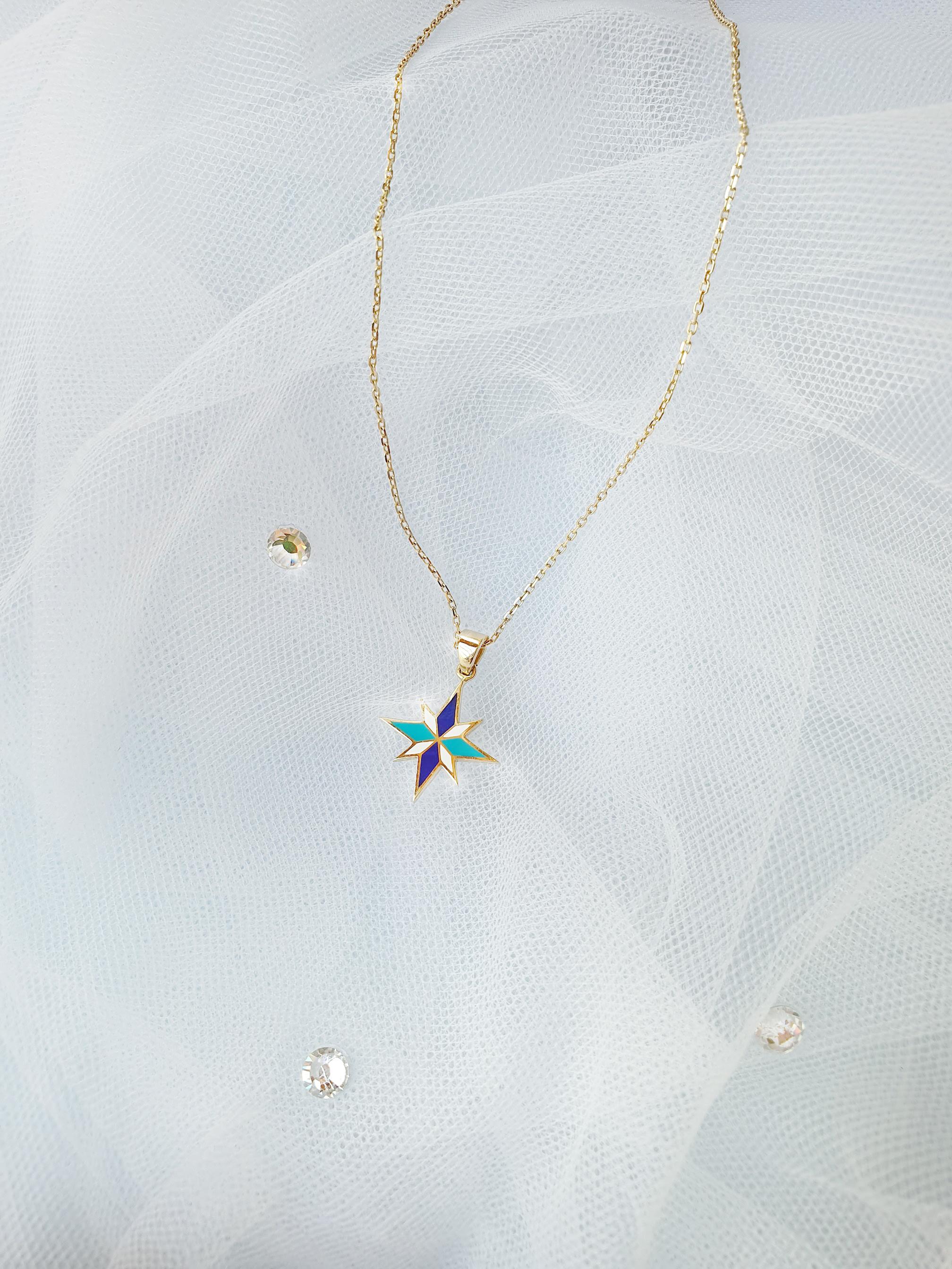 Aveen Jewellery