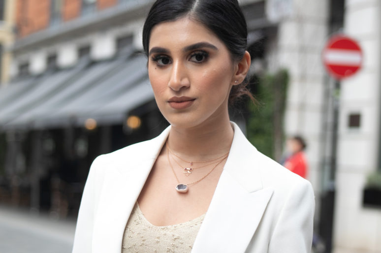 #AmanqiLoves: Marmari Jewelry