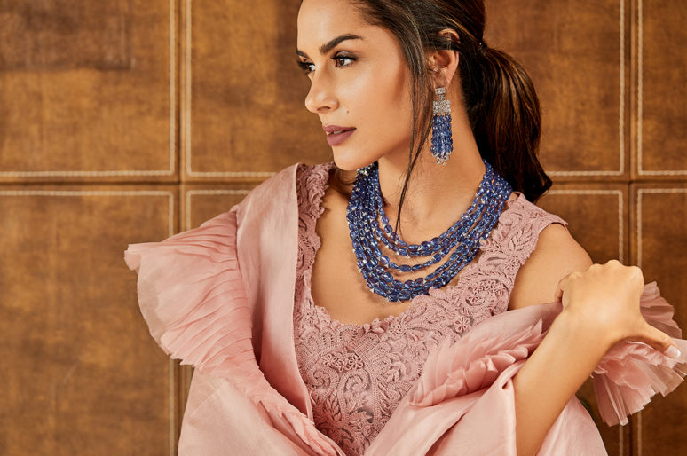 #AmanqiLoves: ARAYA Fine Jewelry